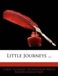 Little Journeys