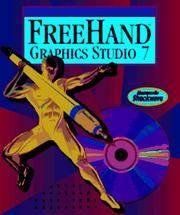 Freehand Graphics Studio 7: Interactive