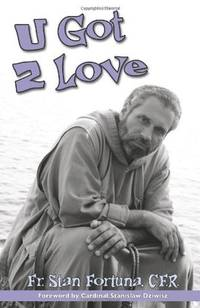 U Got 2 Love