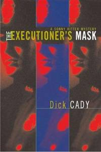 The Executioner's Mask