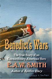 Benedict's Wars