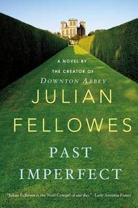 image of Past Imperfect: A Novel