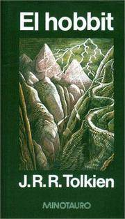 El Hobbit (Spanish Edition)