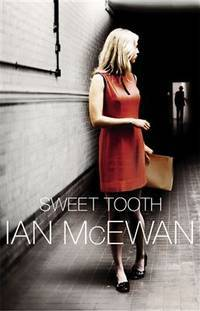 Sweet Tooth  - 1st Edition/1st Printing