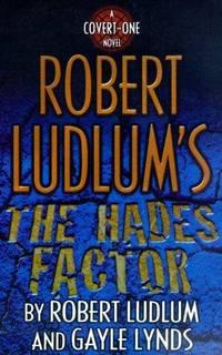 The Hades Factor.