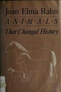 ANIMALS That Changed History