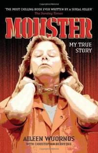 Monster - My True Story