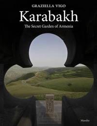 Karabakh: The Secret Garden