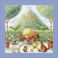 The Golden Egg (Templar)