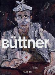 Werner Buttner