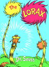 image of The Lorax (Classic Seuss)