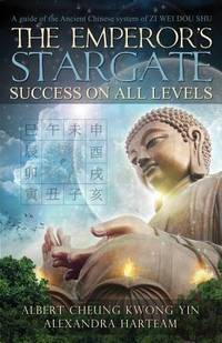 Metaphysical Books / Astrology: Sidereal, Hindu & Oriental from
