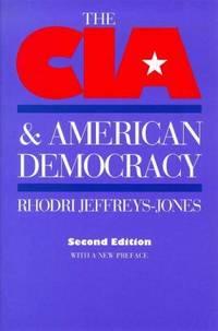 ISBN:9780300077377