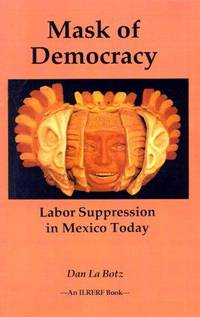 Mask of Democracy: Labor Suppression in Mexico Today