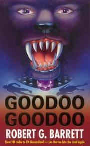 Goodoo Goodoo - Les Norton Series