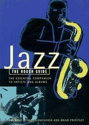 Jazz: The Rough Guide
