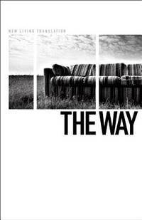 The Way [NLT]