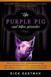 The Purple Pig and Other Miracles: How a radical