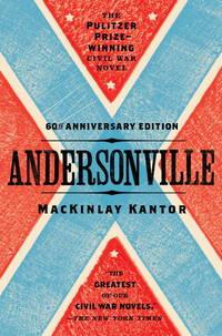 Andersonville (60th Anniversary Edition)