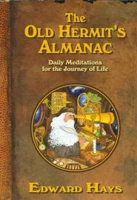 Old Hermit's Almanac, The