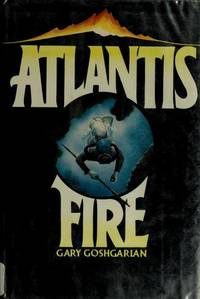 Atlantis Fire