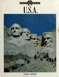 U.S.A. (American Traveller)