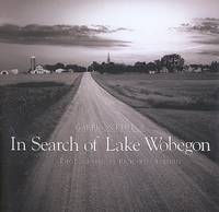 In Search of Lake Wobegon: *Signed*