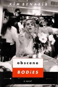 Obscene Bodies