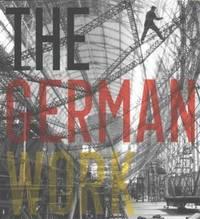 E.O. Hoppé: The German Work 1925-1938