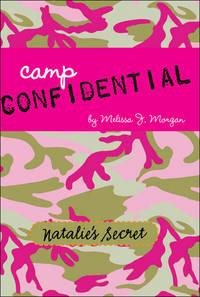 Natalie's Secret (Camp Confidential Series, Book 1).