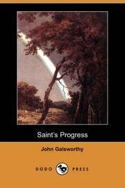 Saint\'s Progress