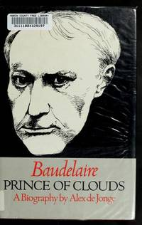 Baudelaire, Prince of Clouds