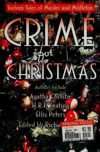 Crime For Christmas