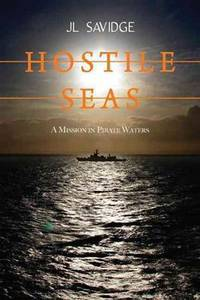 image of Hostile Seas: A Mission in Pirate Waters