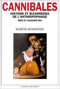 ISBN:9782862747378