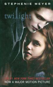image of Twilight (The Twilight Saga, Book 1)