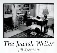 The Jewish Writer