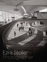 Ezra Stoller Photographer