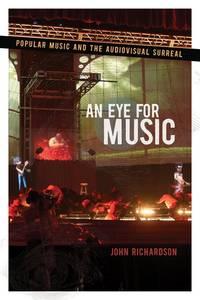 An Eye For Music