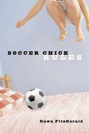 Soccer Chick Rules