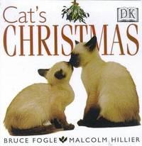 Cat\'s Christmas