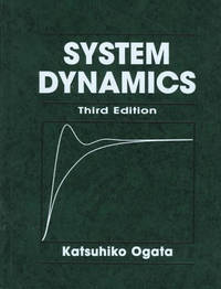 image of System Dynamics