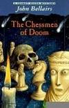 The Chessmen Of Doom (Turtleback School & Library Binding Edition)