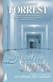 Dreams  Swords