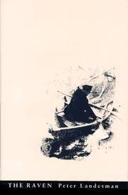 The Raven: A Novel