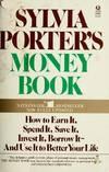 image of Sylvia Porter's Money Book