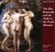SALA RESERVADA AND THE NUDE IN THE PRADO