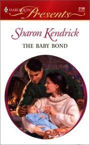 The Baby Bond