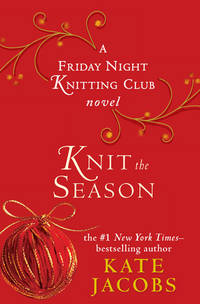 Knit the Season  - Signed