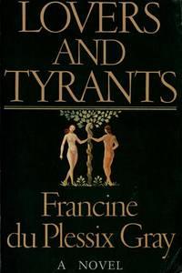Lovers and Tyrants
